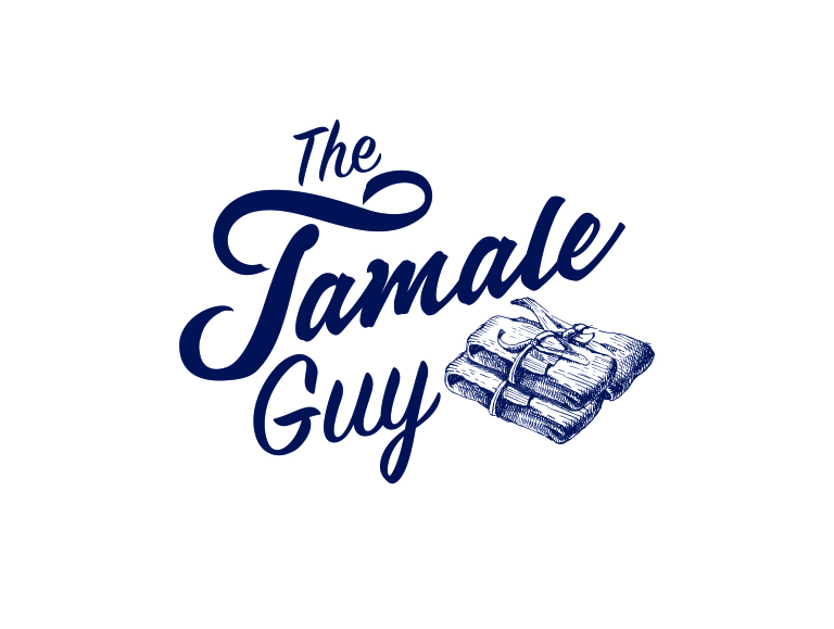 the tamale guy 206.jpg
