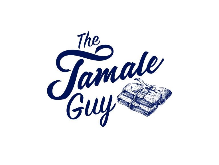 the tamale guy 206.jpg