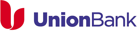 Union Bank logo.png