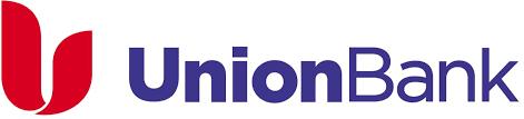 Union Bank logo.png