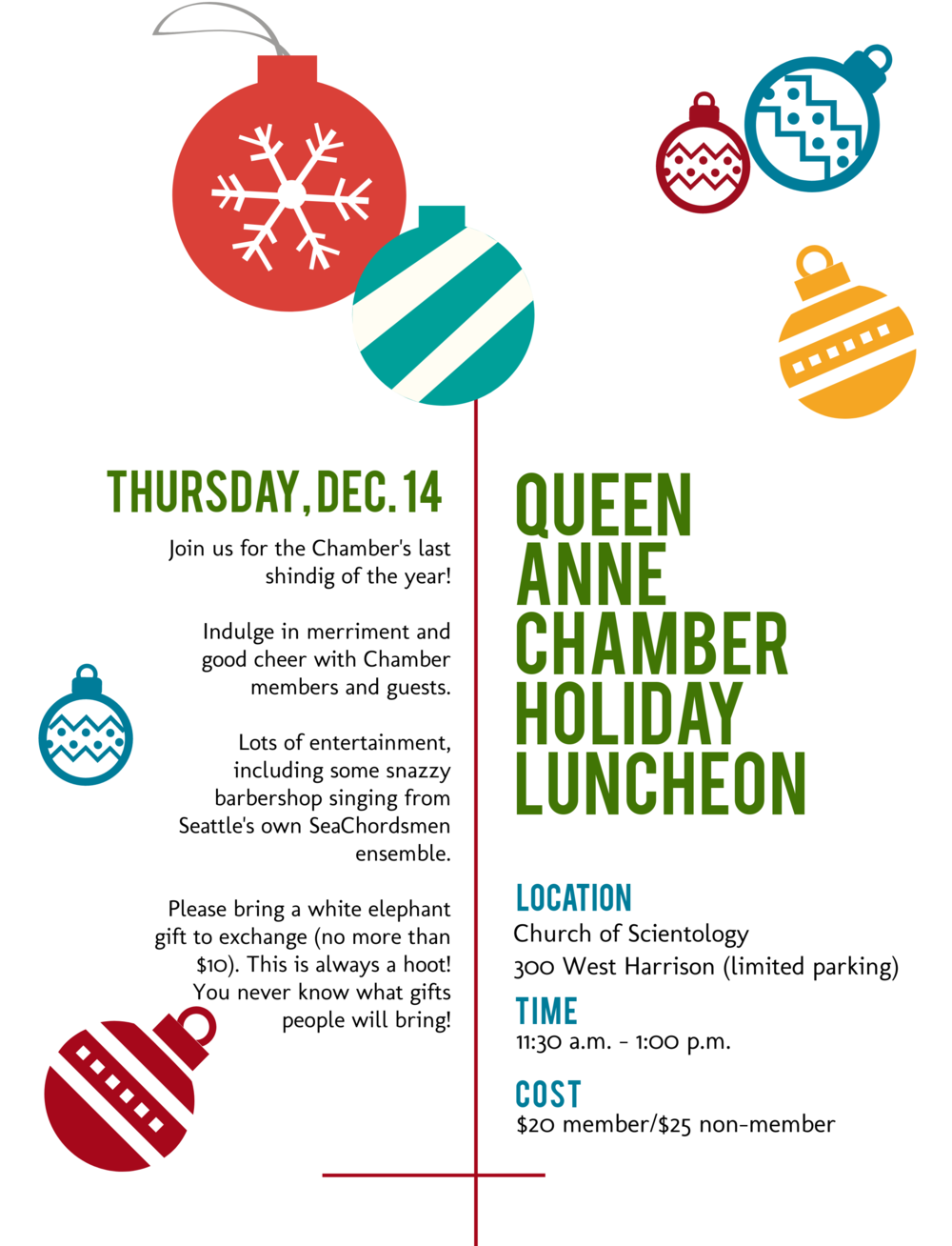 holiday luncheon poster.png