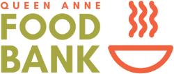 QAFB logo.png