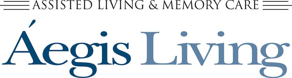 aegis logo_AL_MC_logo.jpg