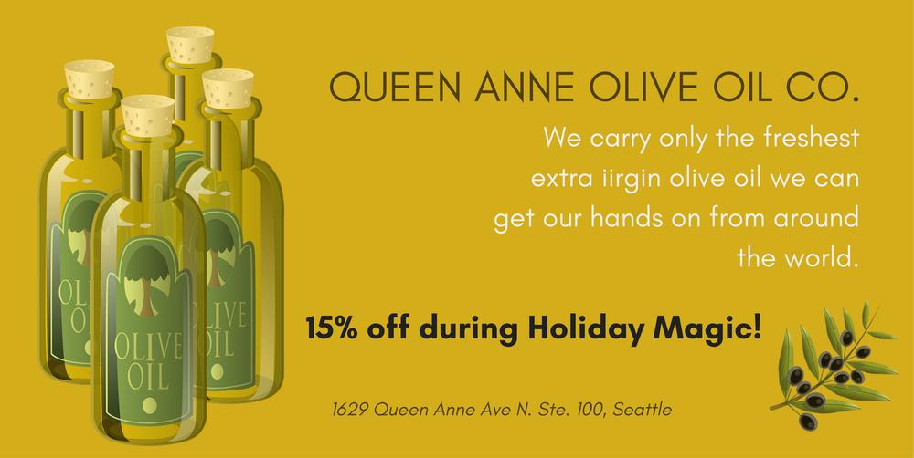 ad_QA Olive Oil.png