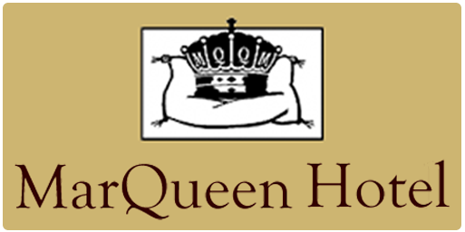 MArQueen Hotel logo.png