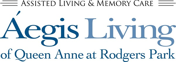 Rodgers Park Logo.jpg