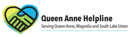 Queen-Anne-Helpline logo.jpg