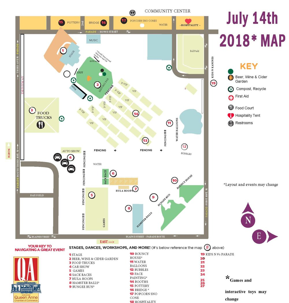 Map FOR Q A DAYFestival 2018without logo.jpg