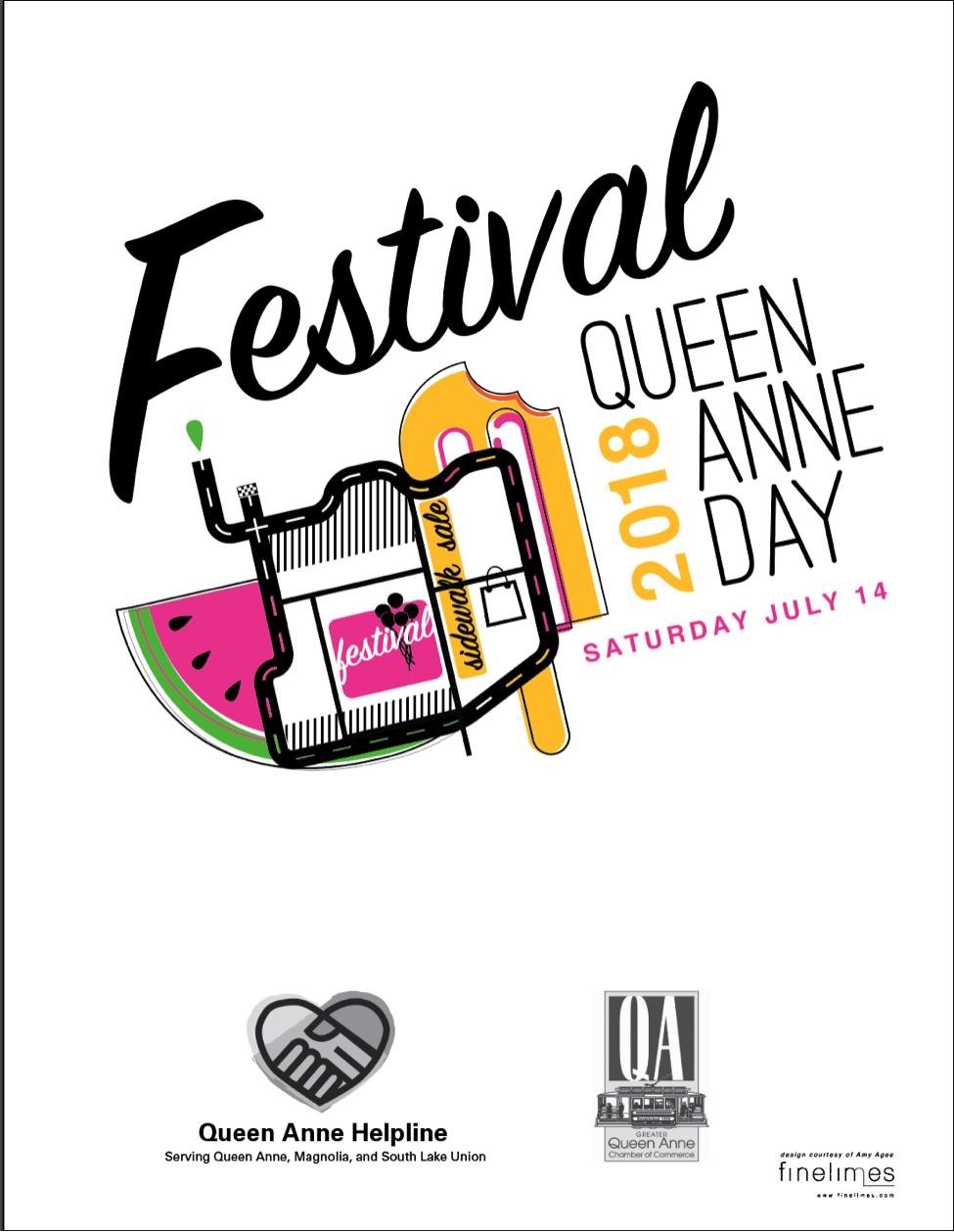 QA Day logo.png