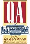 QA Chamber Logo.jpg