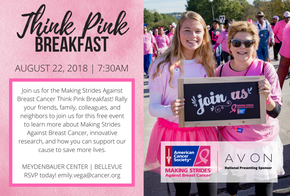 Think Pink Breakfast MSABC 8.22.18.png