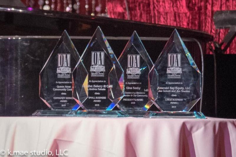 qac-lunch-awards-2018.jpg