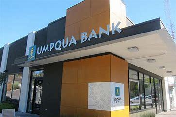 umpqua-bank.png