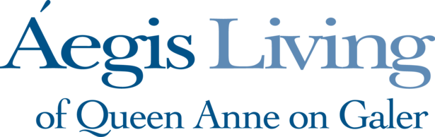 Aegis Living Logo.png