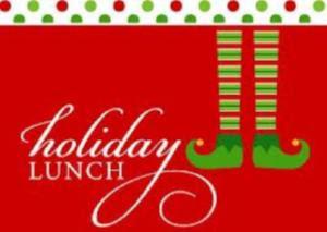 qac_holiday_lunch.jpg