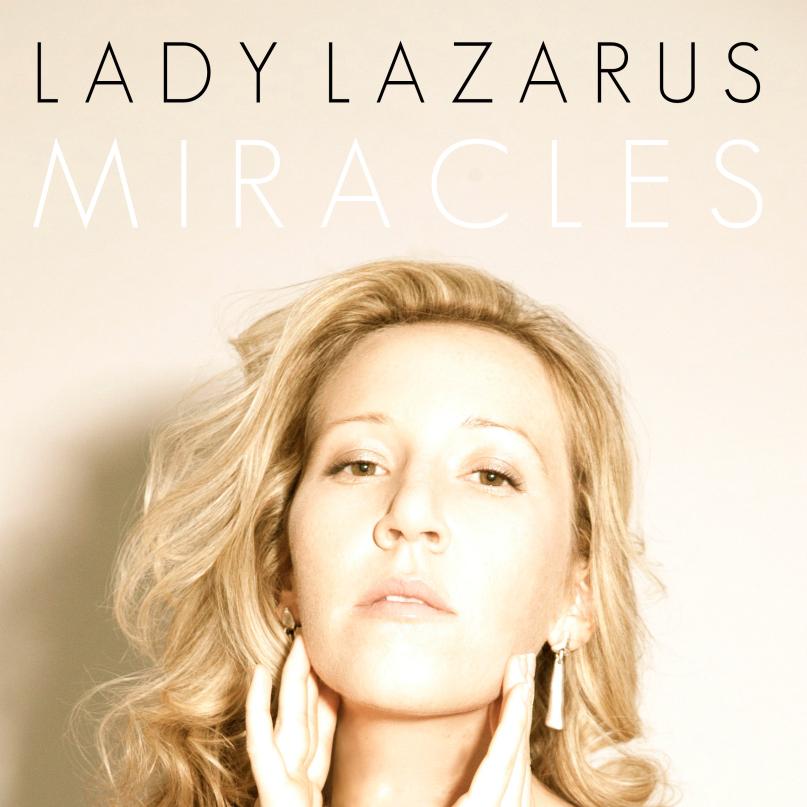 MIRACLES   (2015)