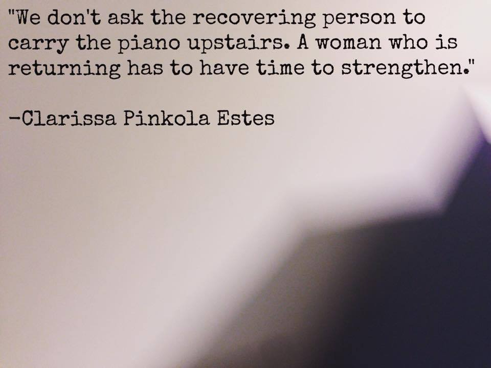Clarissa_Pikola_Estes_quote