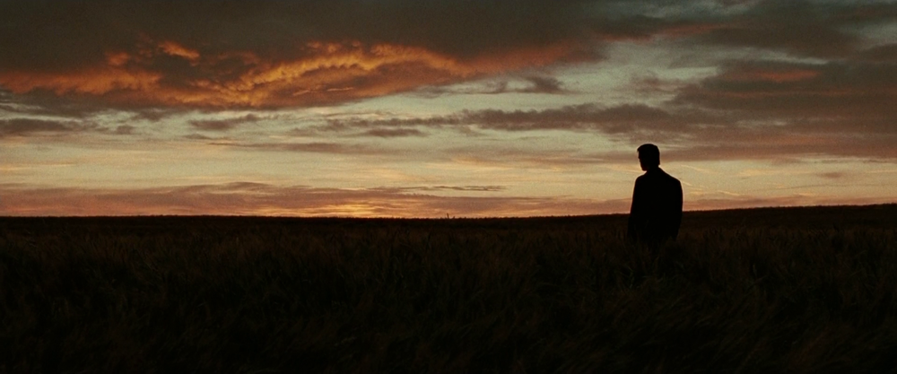 Still from  Days of Heaven  (1978)