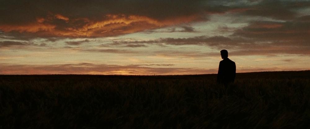 Still from  Days of Heaven  (1978)