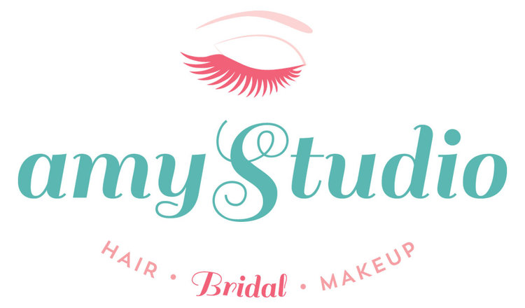Amy Studio Stylist