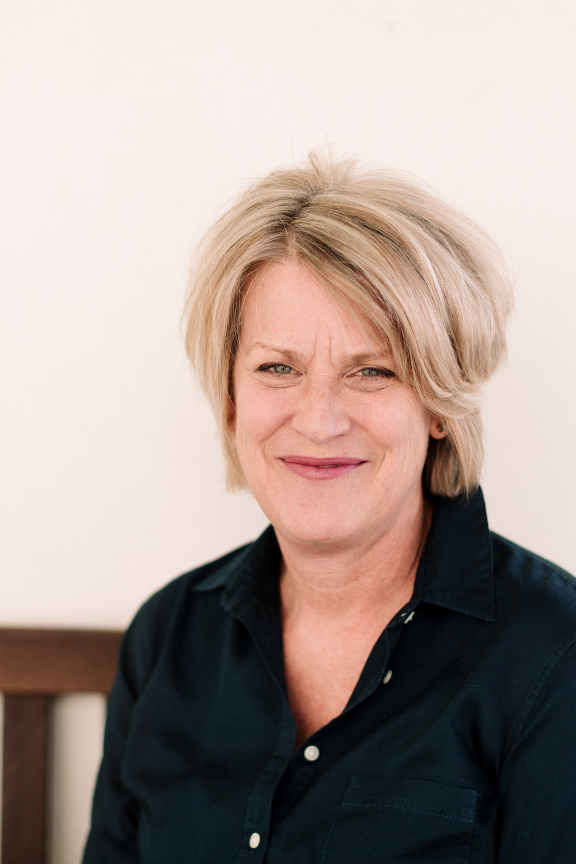Karen Goren, LCSW