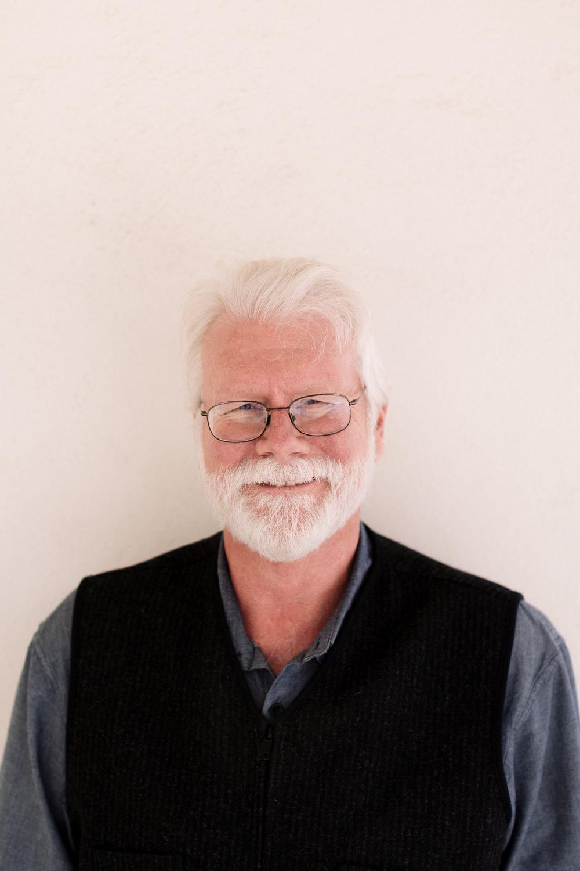 Steve Simms, PhD