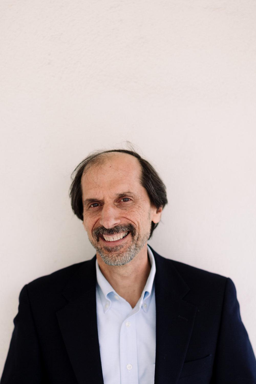 Joel Edman
