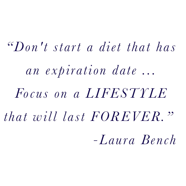 nutrition quote.jpg