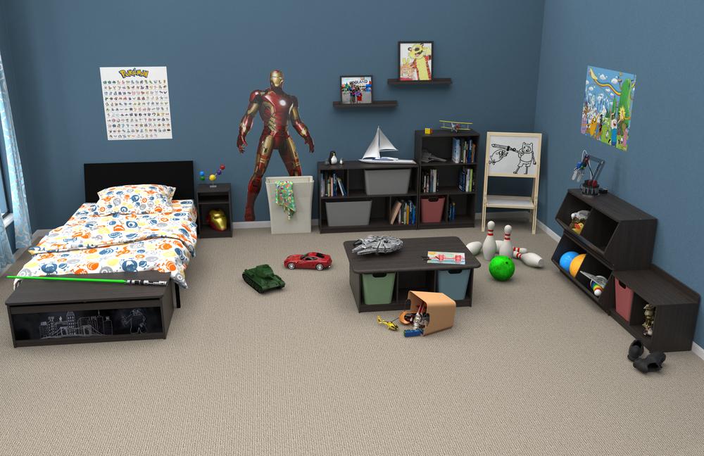 Juvenile room scene-J3.743.png