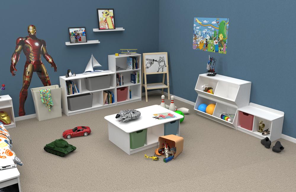 Juvenile room scene-J3.746.png
