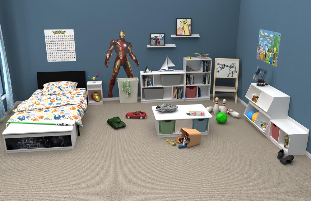 Juvenile room scene-J3.745.png