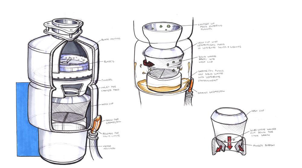 Concept1_Oil-Centrifuge.jpg