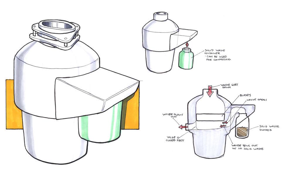 Concept4_Green-Waste.jpg
