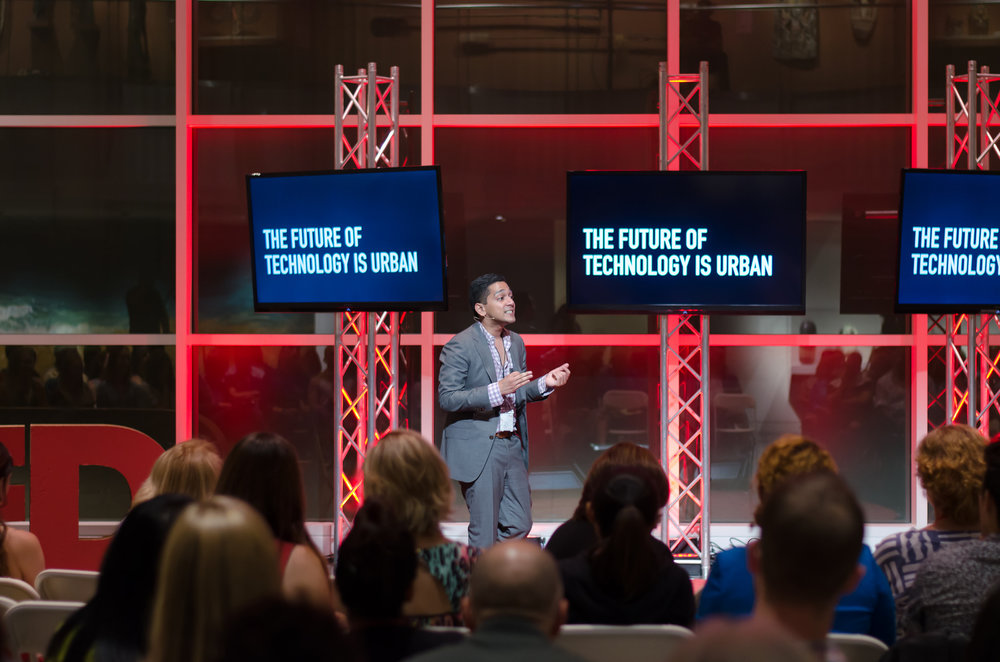 Abhi-Nemani-TEDx.jpg