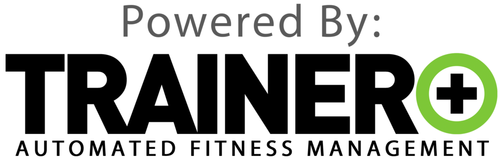 powered by w new slogan.png
