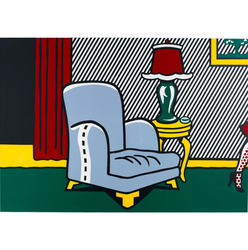 monica brown fine art. Black Bedroom Furniture Sets. Home Design Ideas