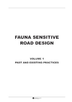 Fauna_Sensitive_Road_Design_2002.png