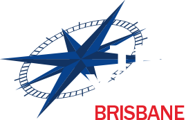 The Yard Brisbane | Marina, Travel Lift and Hardstand