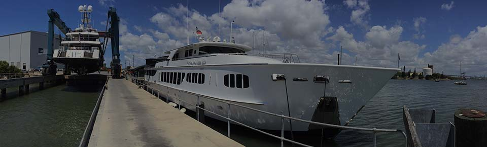 marina-berth-queensland-brisbane