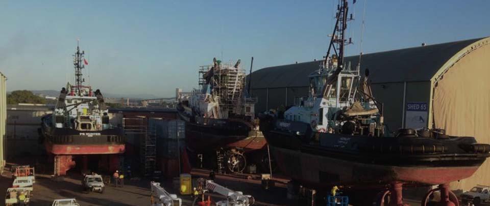 shipyard-hardstand-brisbane
