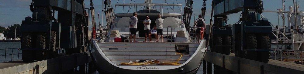 superyacht_footer_banner.jpg