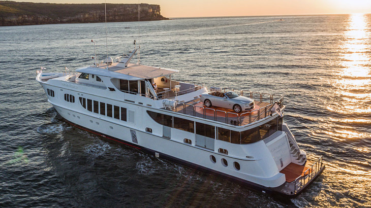 Rolls-Royce-Dawn-aboard-Tango-superyacht-730x410[1].jpg