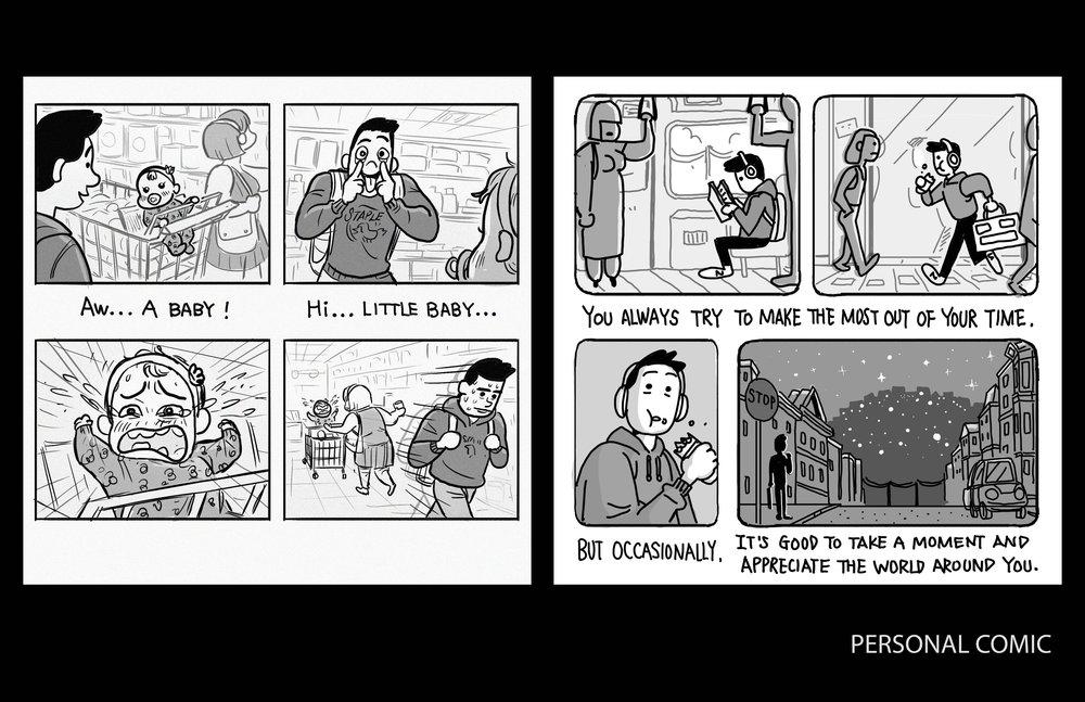 comic_page2