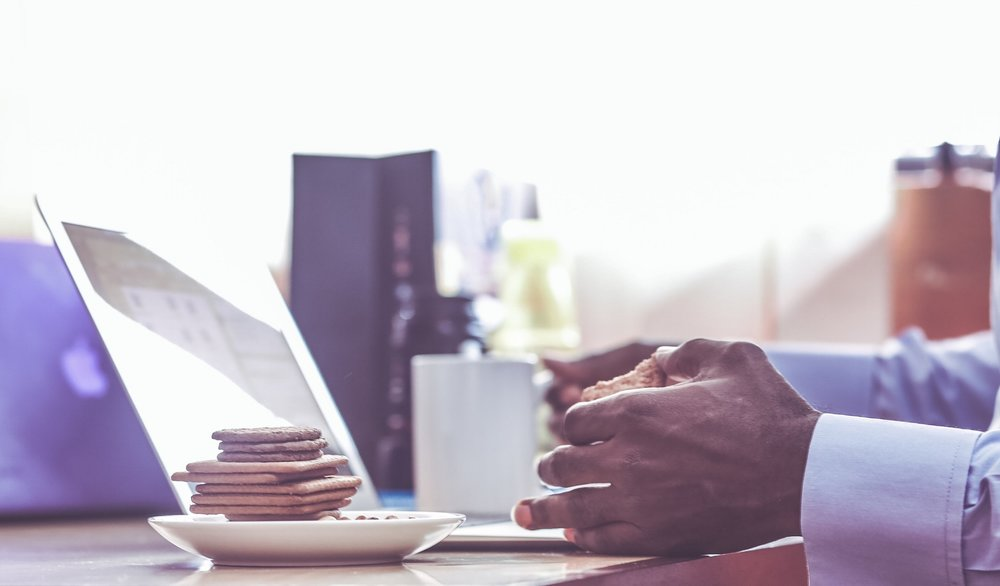 Lotus Therapies|Online Counseling|Virtual Therapy|Cumming,GA