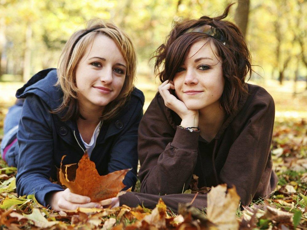 teen-girls.jpg