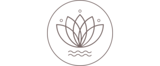 Lotus Therapies|Counseling and Therapy Services| Cumming & Lawrenceville