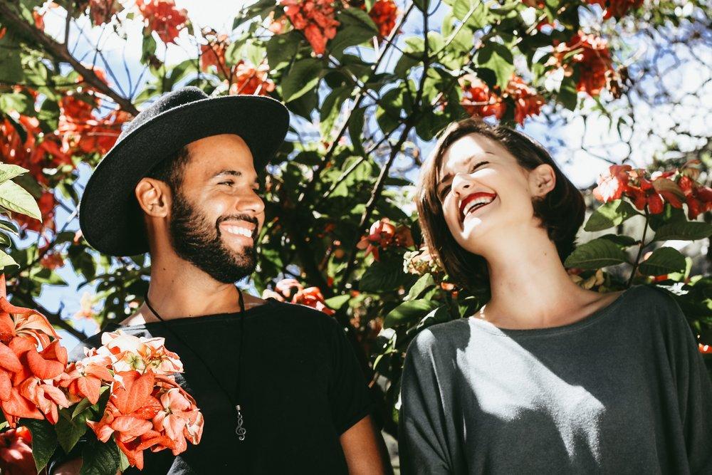 Lotus Therapies|Marriage Counseling|Relationships|Cumming, GA| Lawrenceville, GA