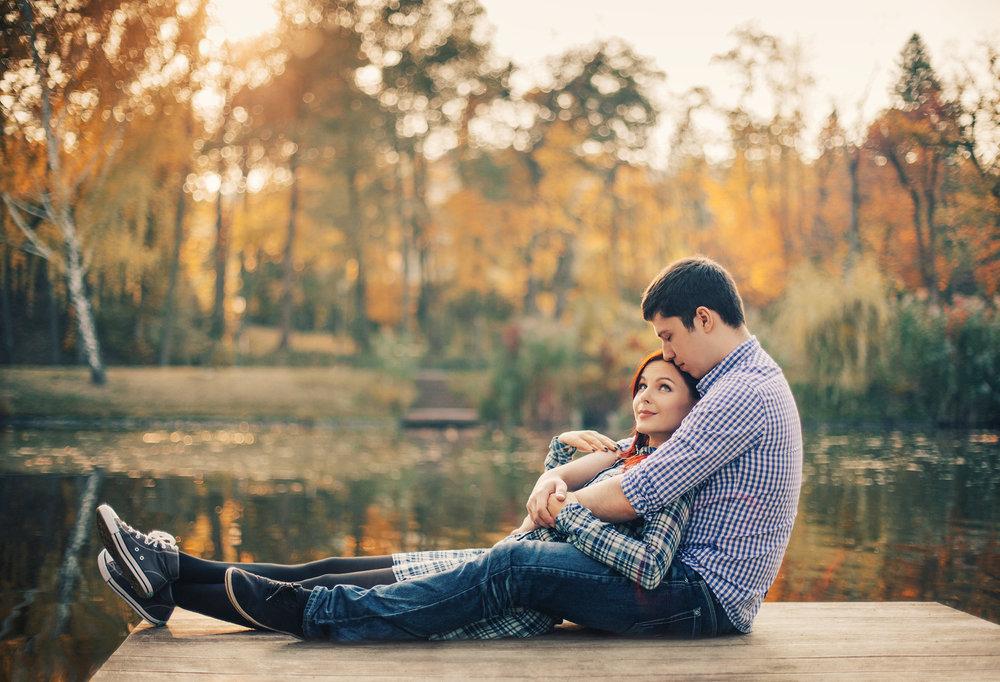 Lotus Therapies| Marriage Counseling|Premarital Counseling| Relationship Counseling| Cumming, GA| Lawrenceville, GA