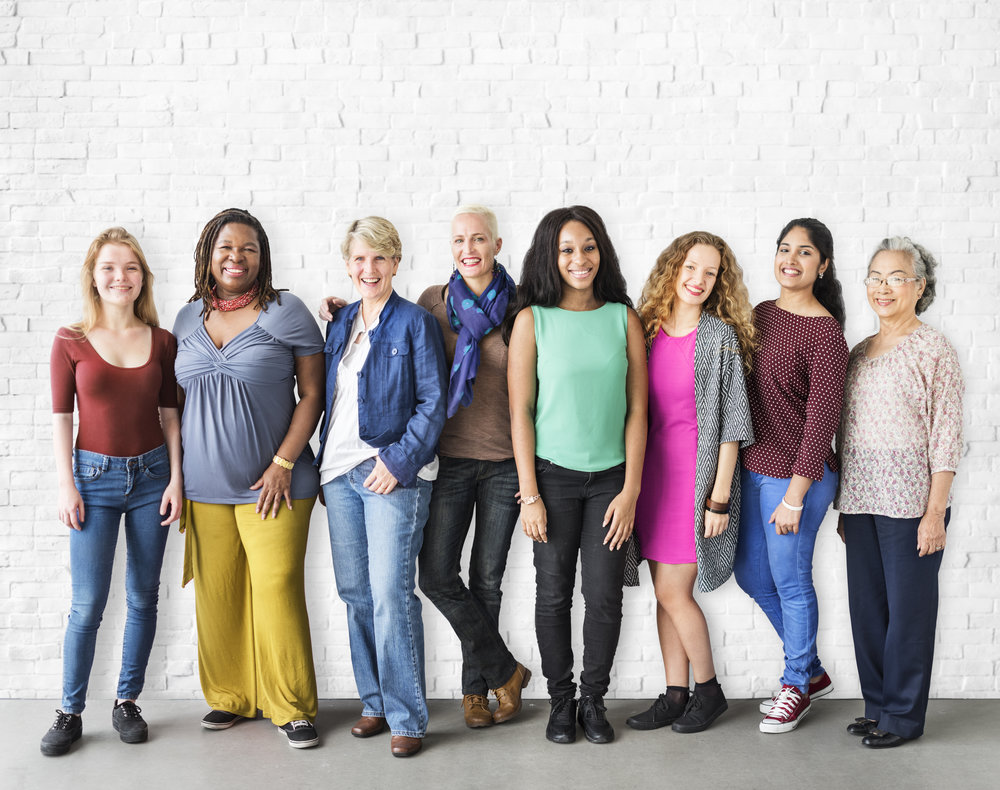 EXPLORE & SOAR WOMEN'S GROUP   For women of all ages to gain perspective over the challenges they are facing, receive support, and help with healing and restoring their faith and confidence within themselves.  .