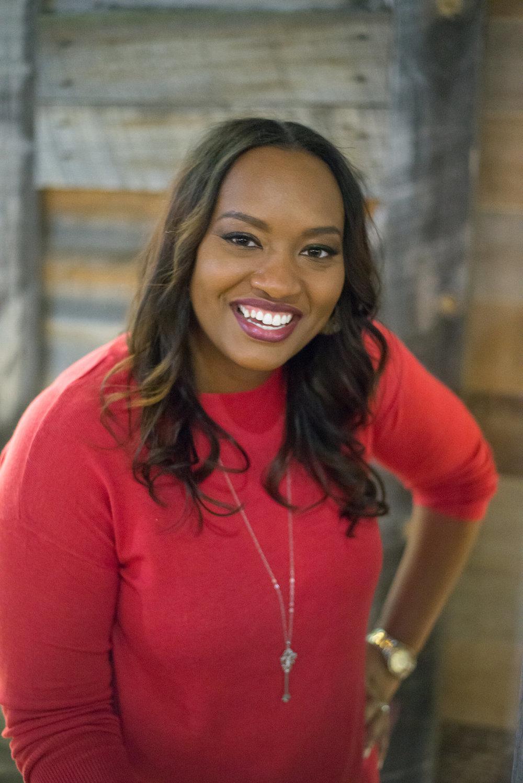 Latisha Taylor Ellis, Psychotherapist